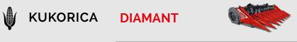 menu-diamant-hu