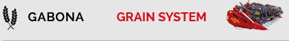 menu-grainsystem-hu
