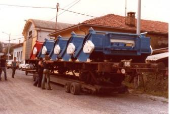 19771978