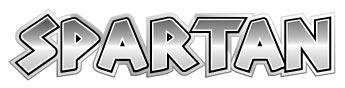 logo-spartan